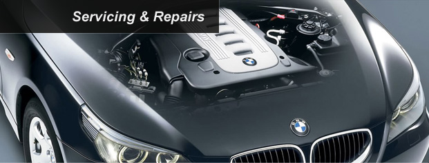d7b20a3359 Here at Richards German Car Specialists we offer a main dealer high quality  service but at extremely competitive prices. All of our Mechanics are  passionate ...